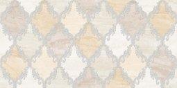 Декор Береза-керамика Дубай 1 25х50