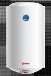 Водонагреватель электрический Thermex Champion ER 80 V 80 л
