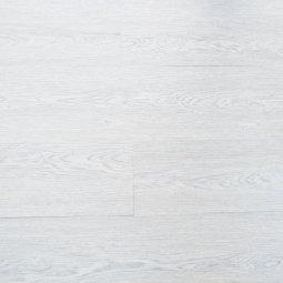 ПВХ-плитка Art TILE Артхаус AW 1722 Тик Пикокку