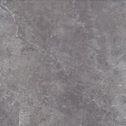 Плитка для пола Kerama Marazzi Мармион 4218 40.2х40.2 серый