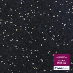 Линолеум коммерческий гомогенный Tarkett IQ Aria CARII-654 2 м