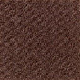Плитка для пола Ceramica Latina Oxus PC Thalasa Marron 30x30