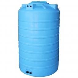 Бак для воды Aquatec ATV 500 Синий