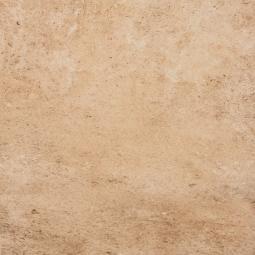 Керамогранит Estima Bolero BL 04 30x60 матовый