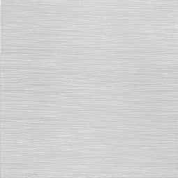 Плитка для пола Kerama Marazzi Альта 4176 40,2х40,2
