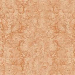 Плитка для пола Golden Tile Каменный цветок бежевый  Г71730 300х300