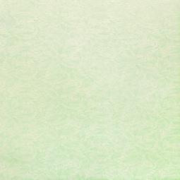Плитка для пола Lasselsberger Скарлет глазурованный зеленый 33,3х33,3