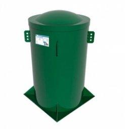 Кессон для скважины Alta Group тип а1500