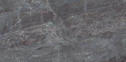 Плитка для стен Kerama Marazzi Виндзор 11096R 30х60