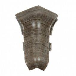 Внутренний угол (блистер 2 шт.) Salag Винтаж 56