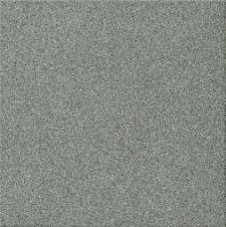 Плинтус Italon Basic Свинец 2x30 Натуральный