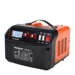Пуско-зарядное устройство Patriot BCT-40 Start