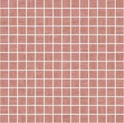 Мозаика Керамин Сакура 1T Розовый 30x30