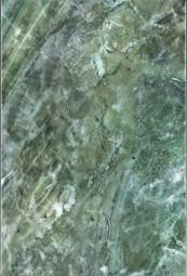 Плитка для стен Kerama Marazzi Бельведер 8156 20х30