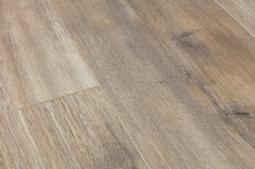 ПВХ-плитка Quick-step Livyn Balance Glue Plus Дуб каньон коричневый