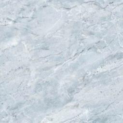 Плитка для пола Нефрит-керамика Алтай 01-10-1-12-01-61-001 30x30 Синий