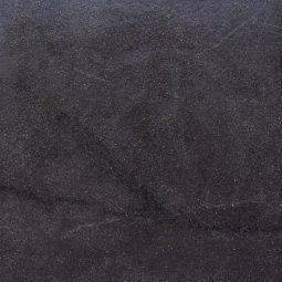 Керамогранит Grasaro Quartzite Черный G-173/S 400x400