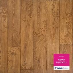 Линолеум Бытовой Tarkett Grand Flamenco 1 3,5 м