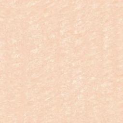 Керамогранит Aijia Crystal Grain AJB673 60x60