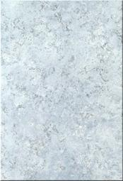 Плитка для стен Уралкерамика Ареналь ПО7АР006 24,9x36,4