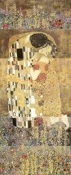 Панно Ceramica Latina Pasion Mural 6x15