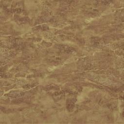 Плитка для пола Керамин Сиерра 4П Коричневый 40x40