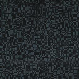 Плитка для пола ВКЗ Глосси  черная 32.7x32.7
