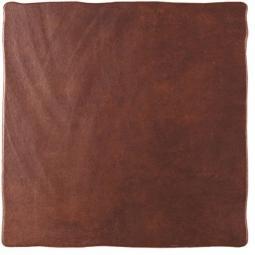 Плитка для пола Kerama Marazzi Болонья 3300 30,2х30,2 коричневый