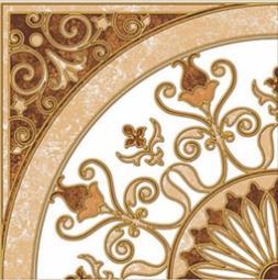Декор Zeus Ceramica Zenit  1 45x45