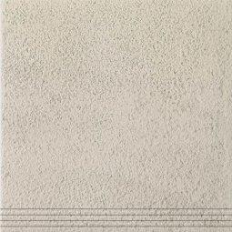 Ступень Estima Stone SN 01 30x30 непол.
