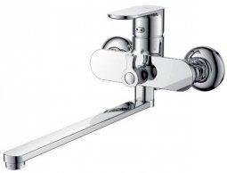 Смеситель для ванны D&K Durer Bayern DA1253301