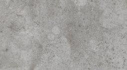 Плитка для стен Lasselsberger Лофт Стайл темно-серая 25х45