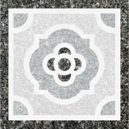 Плитка для пола Нефрит-керамика Сиена 01-10-1-16-01-06-472 38.5x38.5 Серый