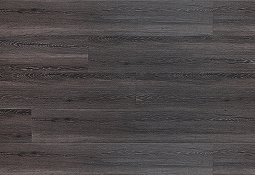 ПВХ-плитка Berry Alloc Podium XXL  Black Oak Vulcano 004B