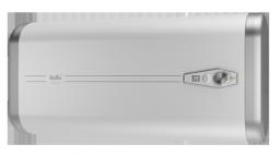 Водонагреватель электрический Ballu BWH/S 50 Nexus H