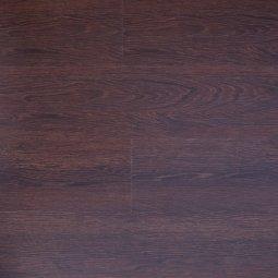 ПВХ-плитка Art Tile Art Click AC 2132