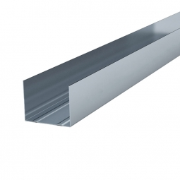 Профиль ПН 50*40*3000 толщ.0,6мм