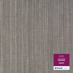 ПВХ-плитка Tarkett Lounge Fabric 457.2х457.2 мм
