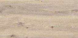 Ламинат Floorwood Active Дуб Крофт Белый 32 класс 8 мм