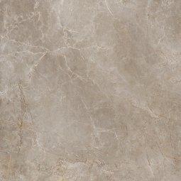 Плитка для пола Kerama Marazzi Розовый город 4588 50.2х50.2 коричневый