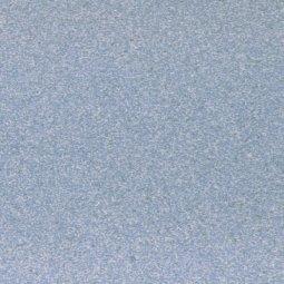 Керамогранит Пиастрелла SP613П Соль-Перец Темно-голубой 60x60 Полированый