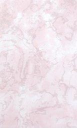 Плитка для стен Сокол Баттерфляй AR-3 розовая глянцевая 20х33