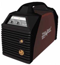 Сварочный аппарат Сорокин MAG/CO2 12.27