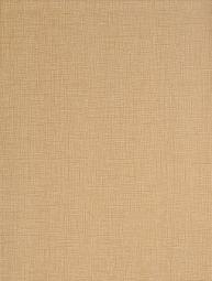 Плитка для стен Lasselsberger Текстиль темно-бежевый 25x33