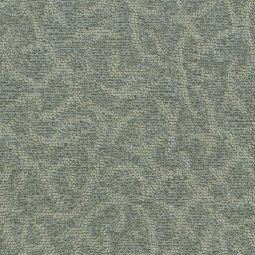 ПВХ-плитка Orchid Tile 833-OST