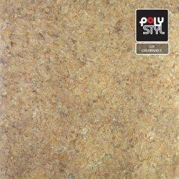 Линолеум Бытовой Polystyl Lux Colorado 3 4м