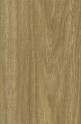 Ламинат Schatten Flooring Prestige Life ХО Орех Камю 33 класс 8 мм