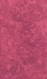 Плитка для стен Сокол Уральские самоцветы MW-31 розовая глянцевая 20х33