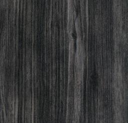 ПВХ-плитка Forbo Effekta Standart Black Pine 3013 планка