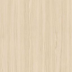 Ламинат Kastamonu Floorpan Yellow Сосна горная 32 класс 8 мм